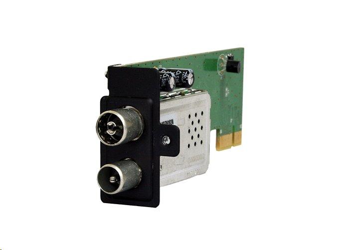 AB Tuner DVB-T pro IPBox 9900/99HD