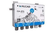 Alcad CA-371