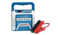 COLENTRIS CO70004 Nabíječka akumulátorů