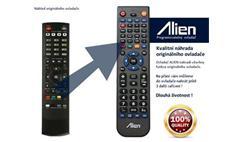 Dálkový ovladač ALIEN ATlink 100 IR, 200 IR náhrada