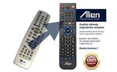 Dálkový ovladač ALIEN LG 6710V00112Q
