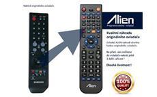 Dálkový ovladač ALIEN Samsung AA59-00399D