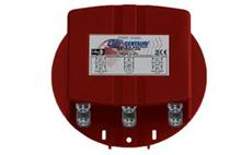 DiSEqC+Tv EMP 4x EMP S4/1PCP-W2 (P.164-TW)