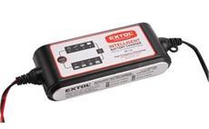 Extol Premium 8897300
