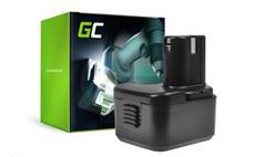 Green Cell Hitachi PT19 12V 2000mAh