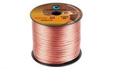 Kabel dvojlinka Cabletech 2x1,5mm