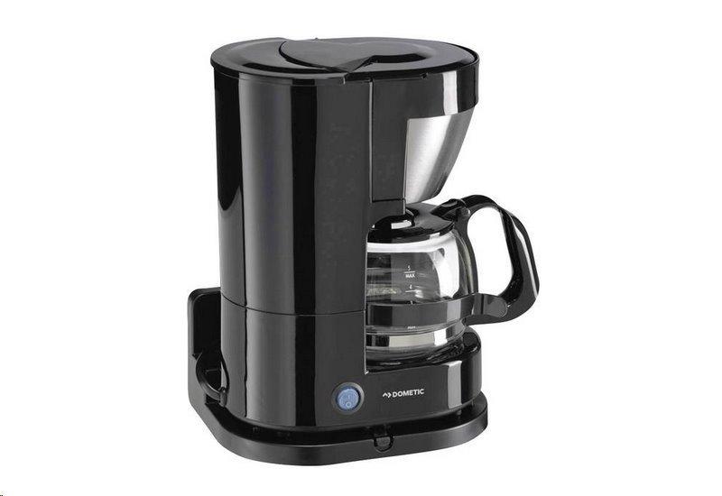 Kávovar PerfectCoffee MC 054