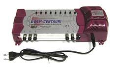 Multipřepínač EMP MS9/6PIU-5