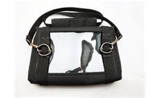 Ochranné pouzdro pro combo-meter OPENBOX TSC-200 černé
