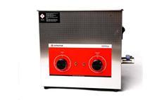 Ultrasonic Laboratory 9 - ultrazvuková čistička
