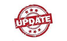 Update optika pro ROVER HD TAB 5 ULTRA